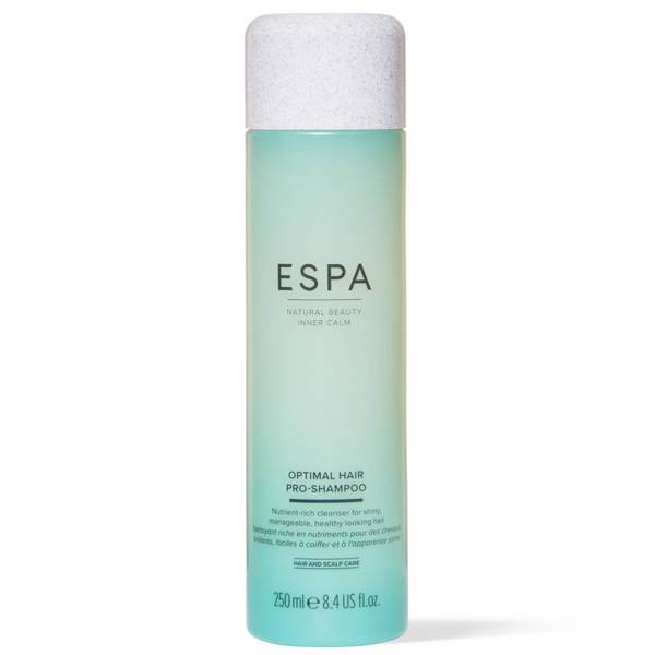 ESPA Optimal Hair Pro Shampoo