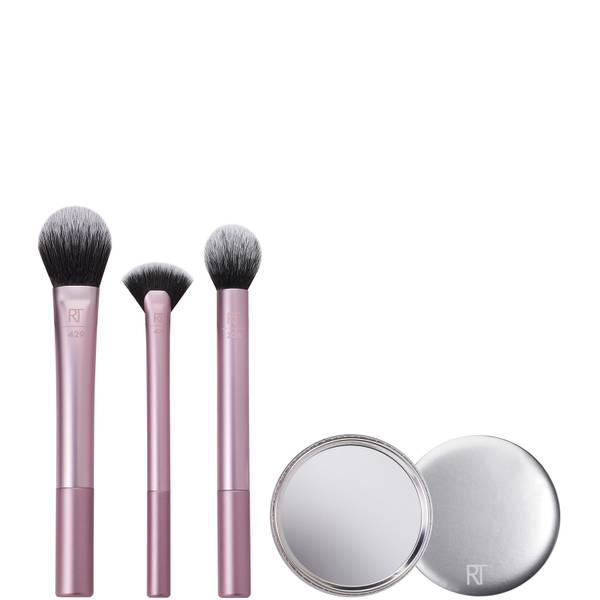 Real Techniques Perfecting Finish Kit
