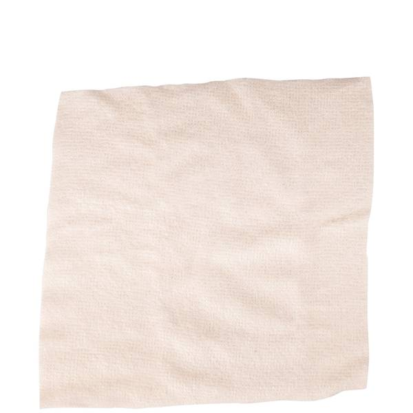 So Eco Facial Cleansing Cloths