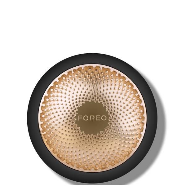FOREO UFO 2 Device - Black