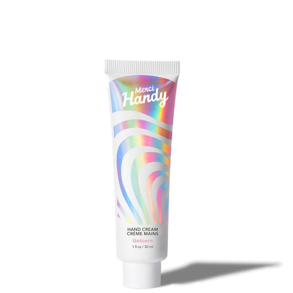 Merci Handy Hand Cream 30ml (Various Fragrance)