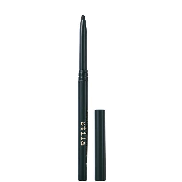 Stila Stay All Day Smudge Stick Waterproof Eye Liner 0.28g (Various Shades)