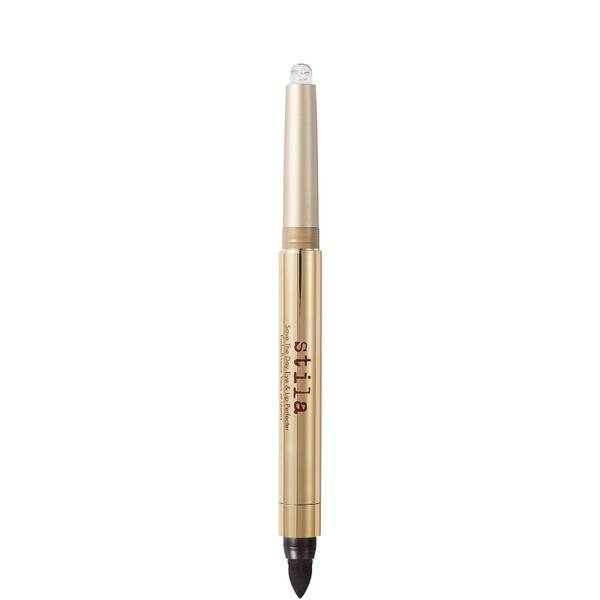 Stila Save the Day Eye and Lip Perfecter 1.23g