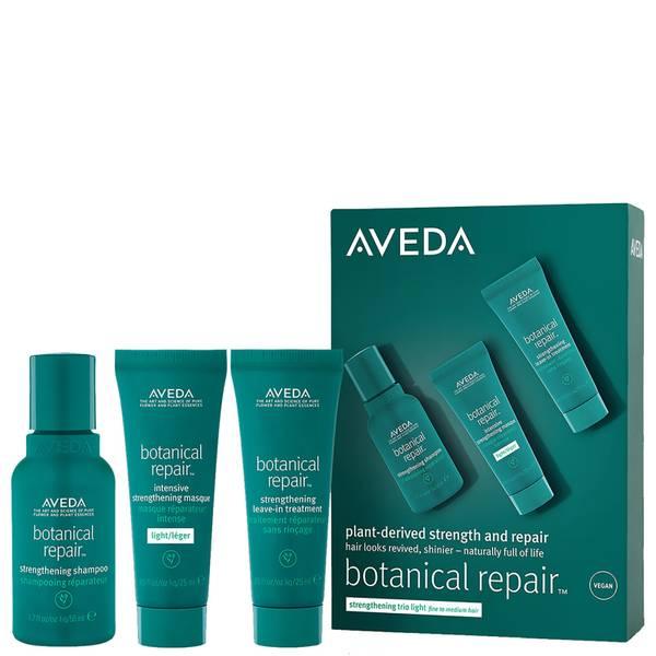 Aveda Botanical Repair Travel Kit