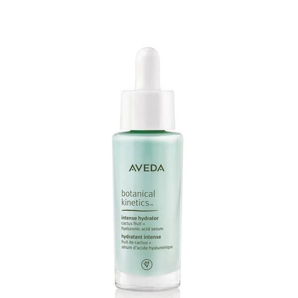 Aveda Botanical Kinetics Intense Hydrator Serum with Hyaluronic Acid 30ml