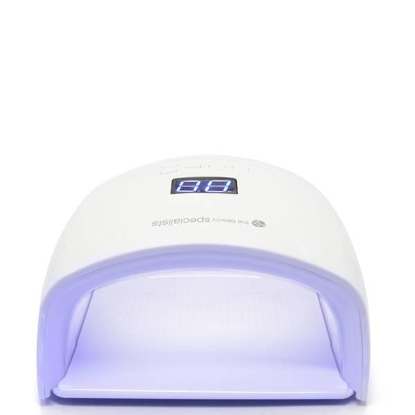 里约沙龙专业充电式紫外线和LED灯