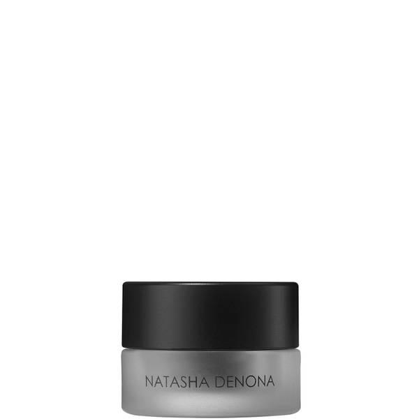 Natasha Denona Work and Set Eyeliner (Various Shades)