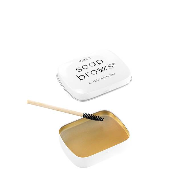 West Barn Co Soap Brows® 25g
