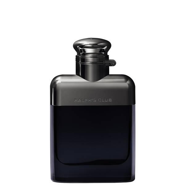 Ralph Lauren Ralph's Club Eau de Parfum (Various Sizes)