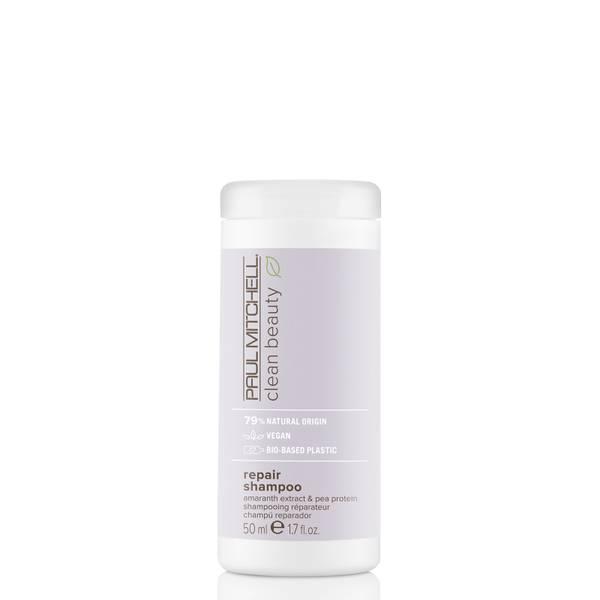 Paul Mitchell Clean Beauty Repair Shampoo 50ml