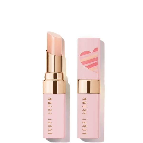Bobbi Brown Extra Lip Tint - Bare Pink 2.3g