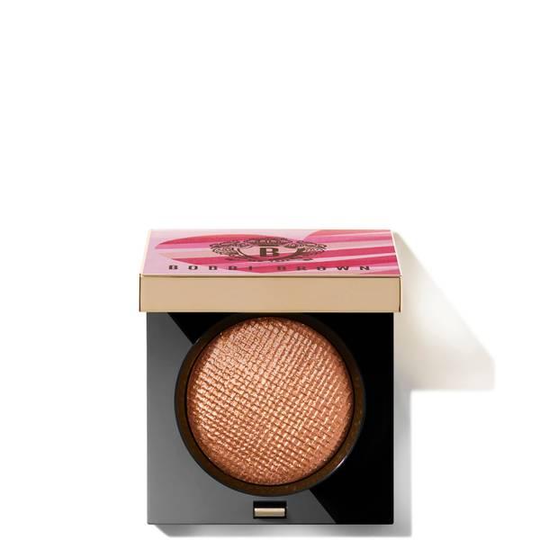 Bobbi Brown Luxe Eye Shadow - Heat Ray 2.5g