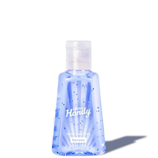 Merci Handy洗手凝胶30ml (多种香味))