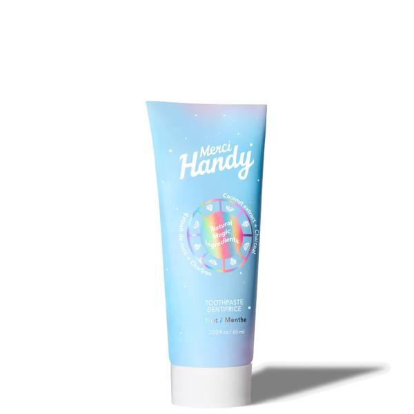 Merci Handy Toothpaste