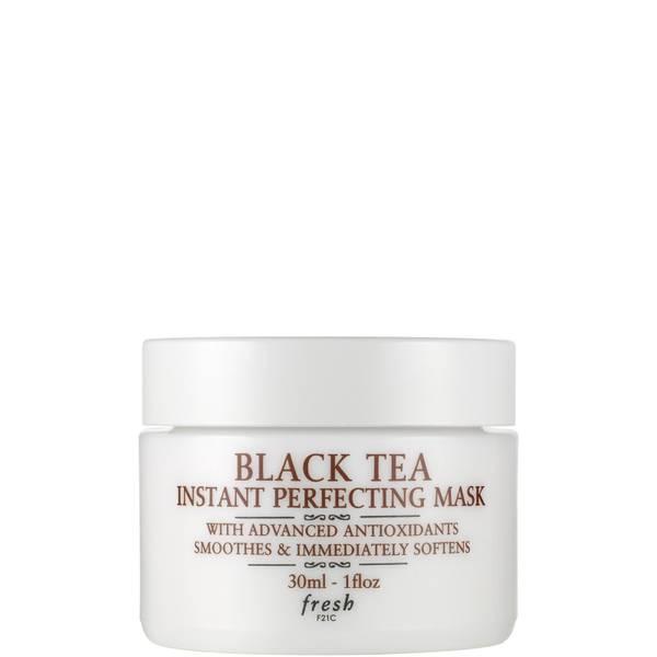 Fresh Black Tea Instant Perfecting Mask (Various Sizes)
