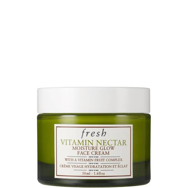 Fresh Vitamin Nectar Glow Moisturiser 50ml