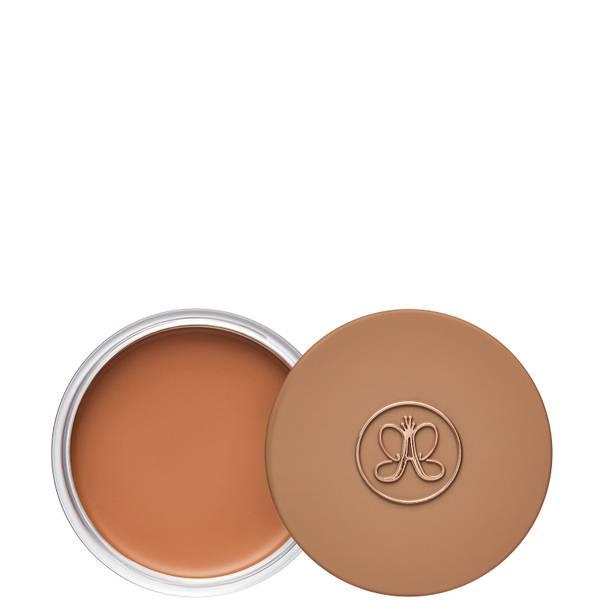 Anastasia Beverly Hills Cream Bronzer (Various Shades)
