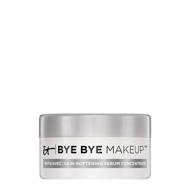IT Cosmetics Bye Bye Makeup 3-in-1 Makeup Melting Balm 10g