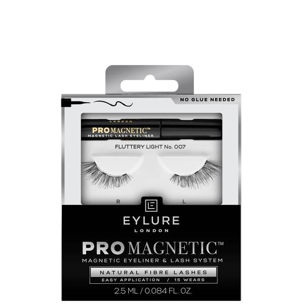 Eylure ProMagnetic Liner 007 Lash Kit