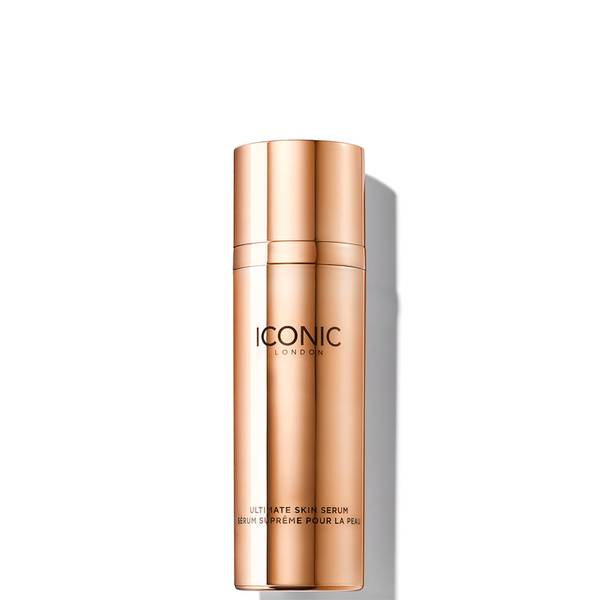 ICONIC London Ultimate Skin Serum 30ml - Exclusive