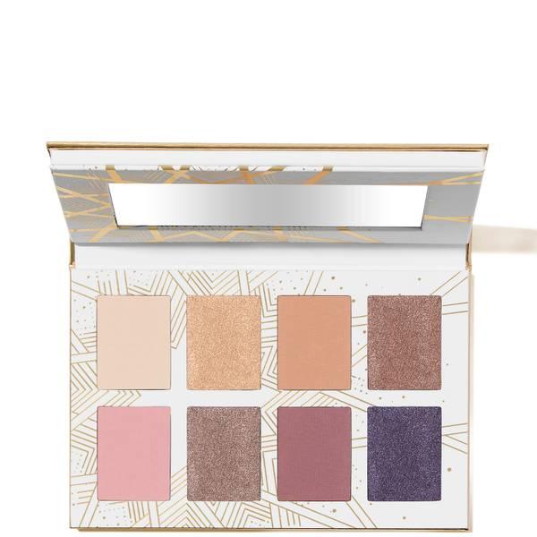 Bobbi Brown Opalescent Dream Eye Shadow Palette (价值£37.50)