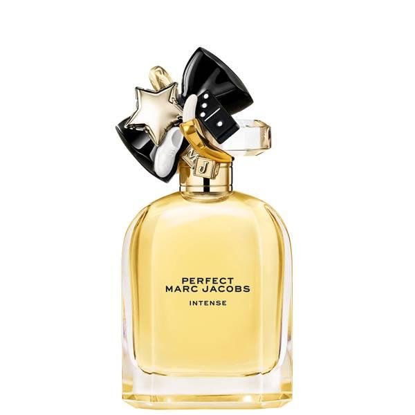 Marc Jacobs Perfect Intense Eau de Parfum 100ml