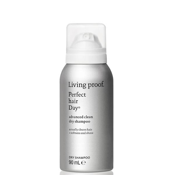 Living Proof Perfect Hair Day (PhD) Advanced Clean Dry Shampoo 92ml