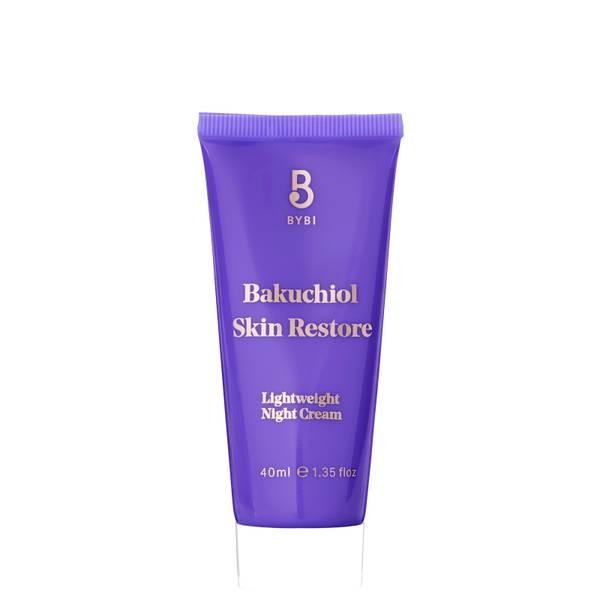 比亚比独家的Bakuchiol皮肤修复剂40ml