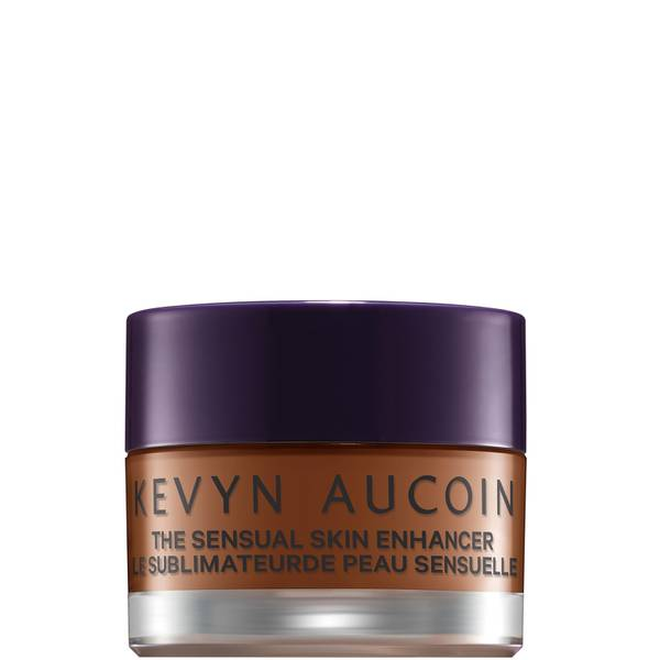 Kevyn Aucoin The Sensual Skin Enhancer 10g (Various Shades)
