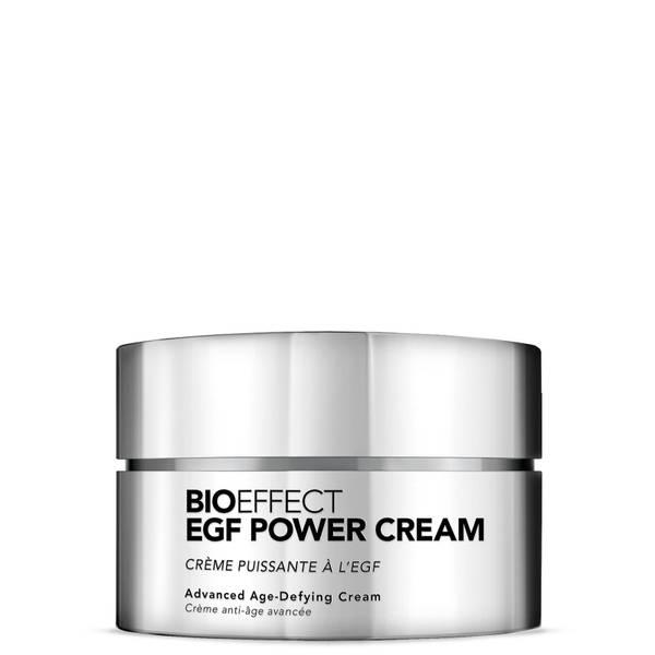 BIOEFFECT EGF Power Cream 50ml
