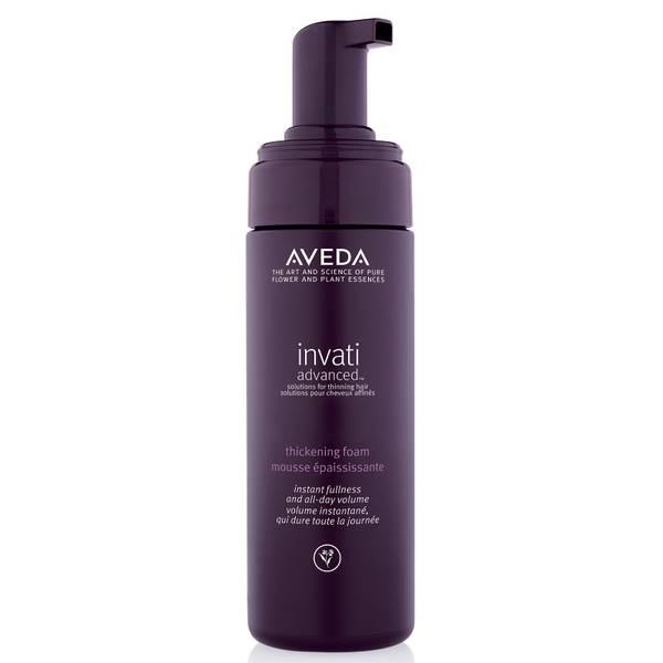 Aveda Invati Advanced Thickening Foam 150ml