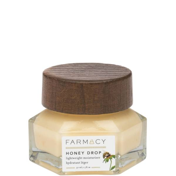 Farmacy 蜂蜜轻盈面霜