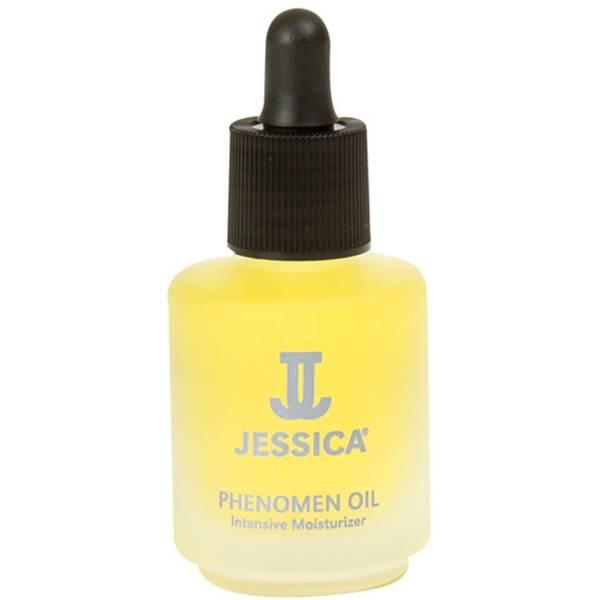 Jessica 保湿护肤油 7.4ml