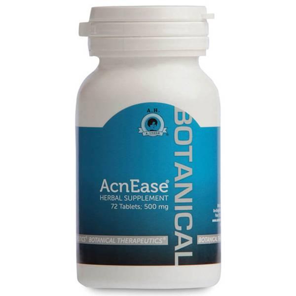 AcnEase痤疮修护Treatment - 1瓶