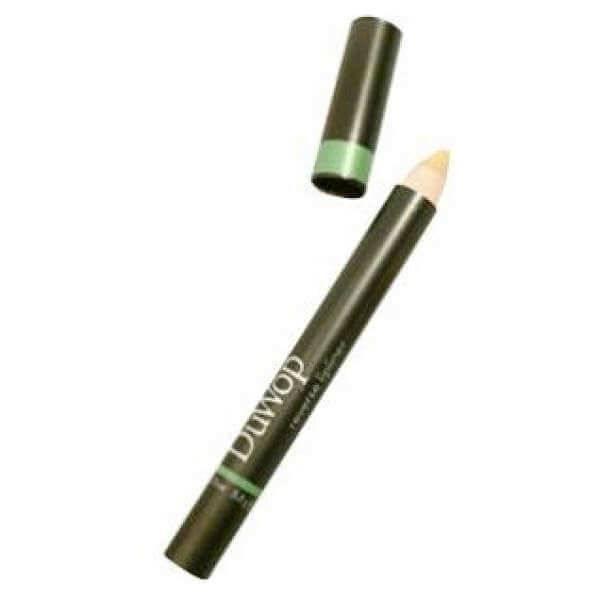 DuWop 逆向唇线笔(3.8g)