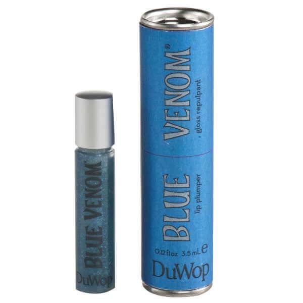 DuWop蓝色丰唇毒液 3.5ml