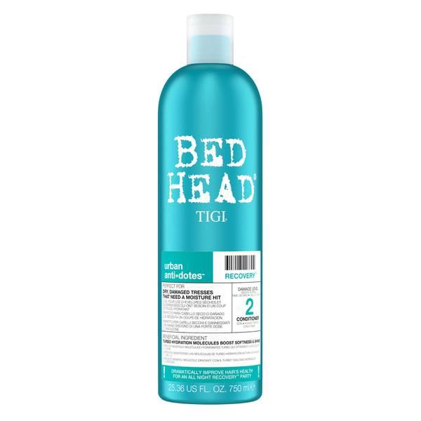 TIGI Bed Head摩登都市活力再现护发素(750ml)