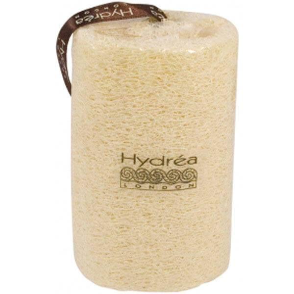 Hydrea London 带绳中国丝瓜络