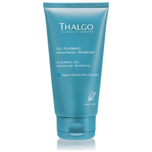 Thalgo Plasmalg 净肤啫喱 150 ml