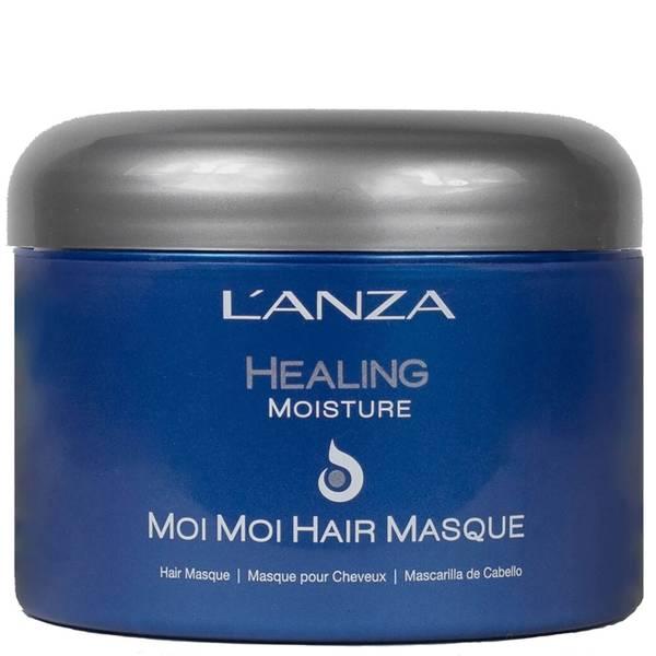 L'Anza 修复保湿 Moi Moi 发膜 (200ml)