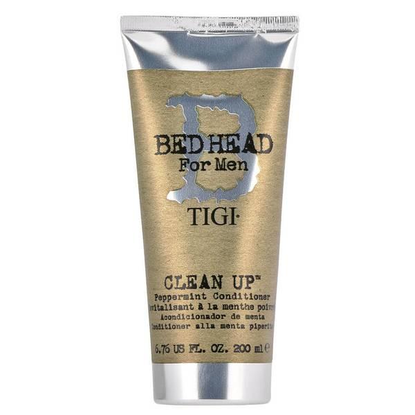 TIGI Bed Head 男士薄荷清洁护发素 200ml