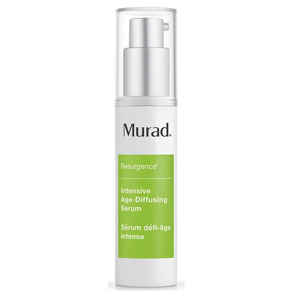 Murad Intensive Age-Diffusing Serum 30ml