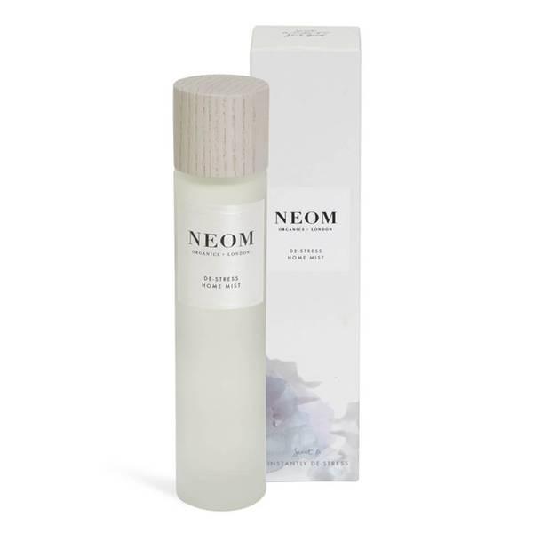 NEOM Organics De-Stress Home喷雾 (100ml)