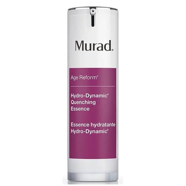 Murad Hydro-Dynamic Quenching Essence 30ml