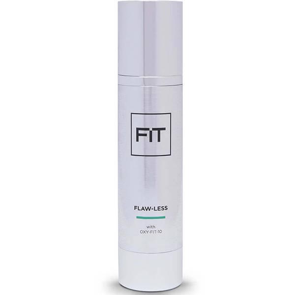 FIT 完美祛斑精华液100ml