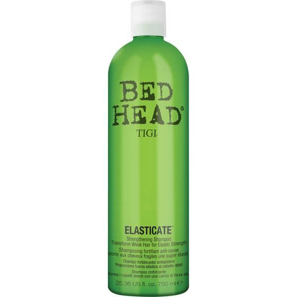 TIGI Bed Head强发洗发水(750ml)