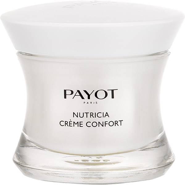 PAYOT 柏姿滋养重组霜(适用于干燥肌肤) 50ml