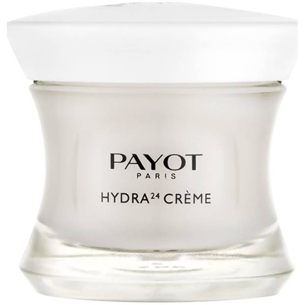 PAYOT Hydra 24 + Daily Moisturising and Plumping Cream 50ml