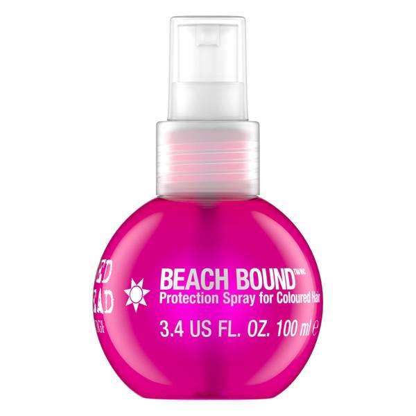 TIGI Bed Head Beach Bound 染色头发保护喷雾(100ml)