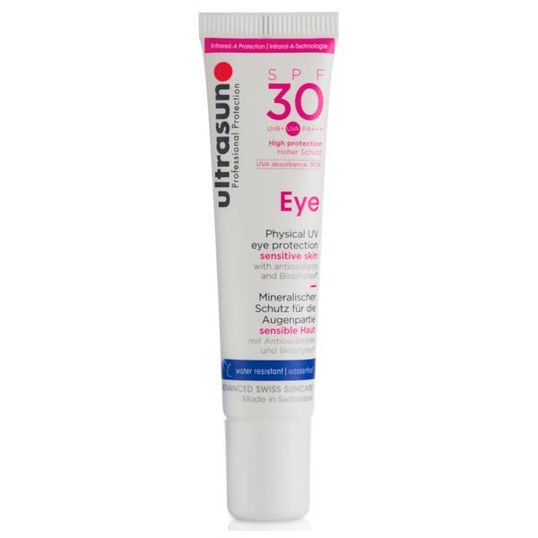 Ultrasun SPF30+ 眼霜(15ml)